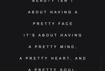 Preety soul