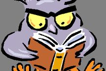 Wilson Reading