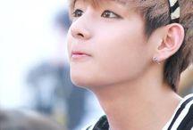 BTS - Tae