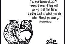 Customer Experience #cx