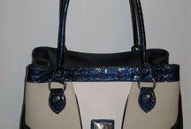 Ladies Bags / malas para senhoras de bom gosto!  https://www.pinterest.com/alzirasalvador/