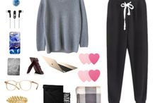 my style / Looks good❤️
