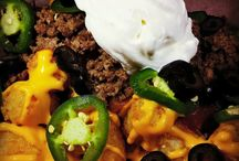 Best Plates for Sharing in Sarasota / Love to try different foods? Share with friends!