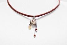"""Colection """"sable"""" printemps Ete 2012"""