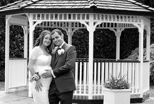 Knowsley Register Office - Claire & Jonathan - Wedding - 4th August 2016 / The Wedding of Claire & Jonathan at Knowsley Register Office, Prescot - 4th August 2016 - Sam Rigby Photography (www.samrigbyphotography.co.uk) #knowsleyregisteroffice #prescot #wedding #weddingday #marriage #gazebo #bride #groom #confetti #weddingphotography #weddingphotographer