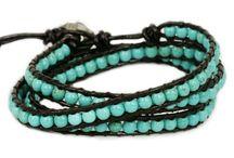 accessories :: bracelets