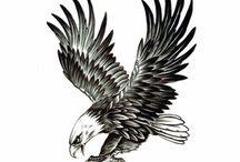 Art/tattoo ideas
