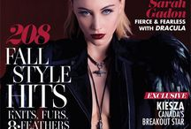 Real Style Network VIP / Real Style Network VIP Subscribers Get Access To Real Style Magazine, Luxury Contests, Exclusive Content, Designer Shopping Deals & Much More!  / by Real Style Network & Magazine