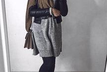 Sue.meyraa / Sue.meyraa Hijab lifestyle Turkish hijabi model