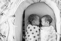 Lifestyle jumeaux