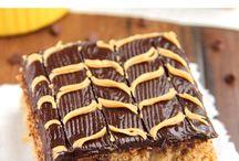 Low calorie baking