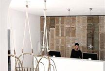 Hotels|Bars|Restos