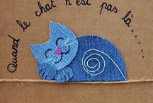 Jean creations