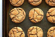 |recipes - baking|