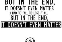Linkin Park #