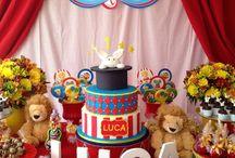 festa do Lucca