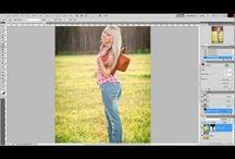 Photoshop Cs5
