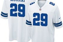 Authentic DeMarco Murray Jersey - Nike Women's Kids' Navy Dallas Cowboys Jerseys / Shop for Official NFL Authentic DeMarco Murray Jersey - Nike Women's Kids' Navy Dallas Cowboys Jerseys. Size S, M,L, 2X, 3X, 4X, 5X. Including Authentic Elite, Limited Premier, Game Replica official DeMarco Murray Jersey Get Same Day Shipping at NFL Dallas Cowboys Team Store.