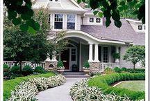 Home Exteriors