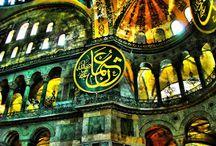 İstanbul Fotoğraflarım