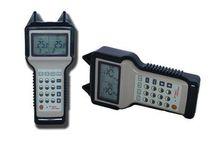 Test Ve Sinyal Ölçüm Cihazları