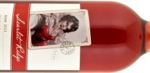 SCARLET RIDGE WINE / From award winning winery Harvey River Bridge Estate in Harvey, WA
