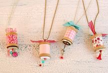 Mes prochains projets / diy_crafts