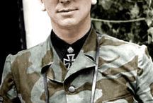 Waffen SS