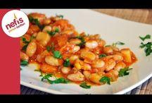 Kitchen Turkish