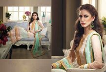 AttireMe Aris Collection of Salwar Suit