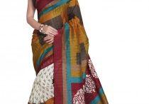Gorgeous Saree Collection