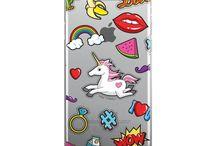 iphone case s