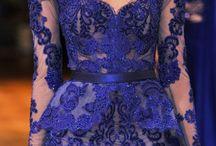 look ✨ / dress