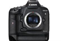 Canon / Eos_1D X MarkII