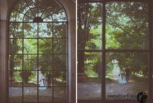 http://www.matrimonio-italiano.it/fotografo/Remo_Bortolin