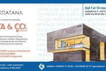 Salone del Franchising Milano / A Fiera Milano City dal 7 al 10 novembre 2014