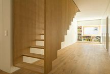Architecture / by Bruno Benn