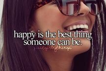 Just Girly Things♡ / When something is just a girly thing there is no other way to explain it.