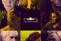 Harry Potter ϟ