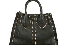 Hobo Bags - 44 / http://vivihandbag.com