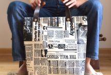 Bag and Basket Case