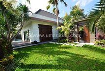 LV 105 | 3br villa in Canggu