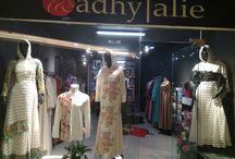 adhy&alie