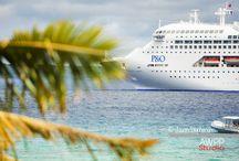 The Life - Cruise Control⚓️