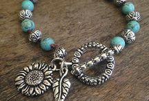 Jewellery DIY_Bracelets