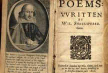 litquiz_shakespeare