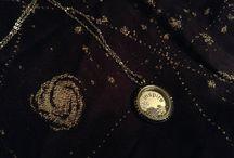 Locket inspirations / Stunning South Hill Designs lockets!