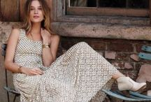 25 best Maxi Dresses for Summer
