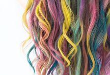 COLOMBRÉ HAIR