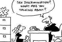 femmes conseil administration